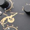 New Metal Detectors for sale