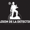 Top metal detector dealer web site review