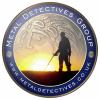 Metal Detectives open dig 20th sept