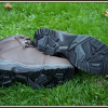Mirak Metal Detecting Boots