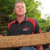 Roman pig / Ingot bids reach £38.000 at auction